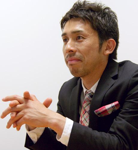 nagaoka01sss