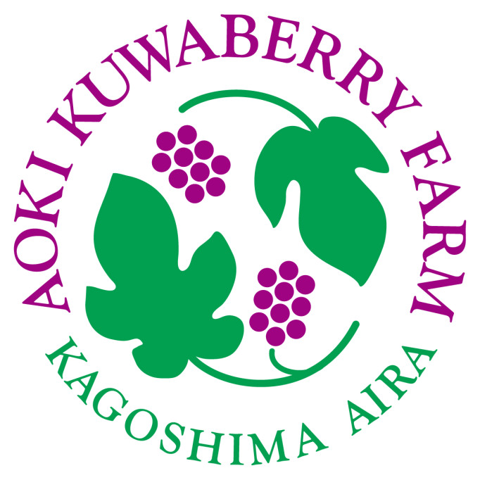 20160225aokikuwaberry_logo