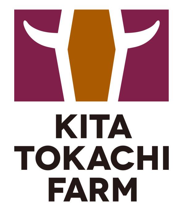 20160225kitatokachifarm_logo