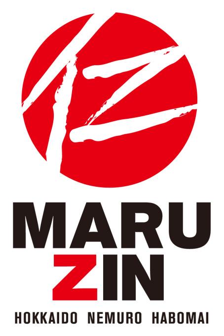 20160225maruzin_logo