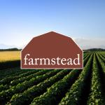 farmstead-keynote-02