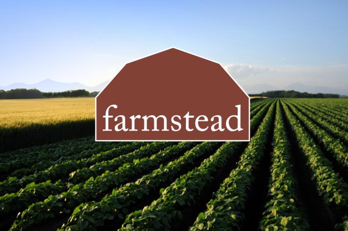 farmstead-keynote-03
