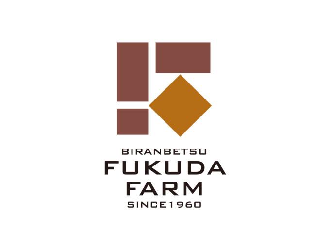 fukudarogo