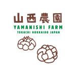 nishiyamarogo