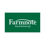 Farmnotoロゴ