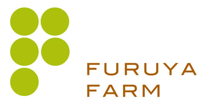 20160225furuyafarm_logo
