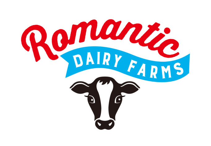 romantic_logo