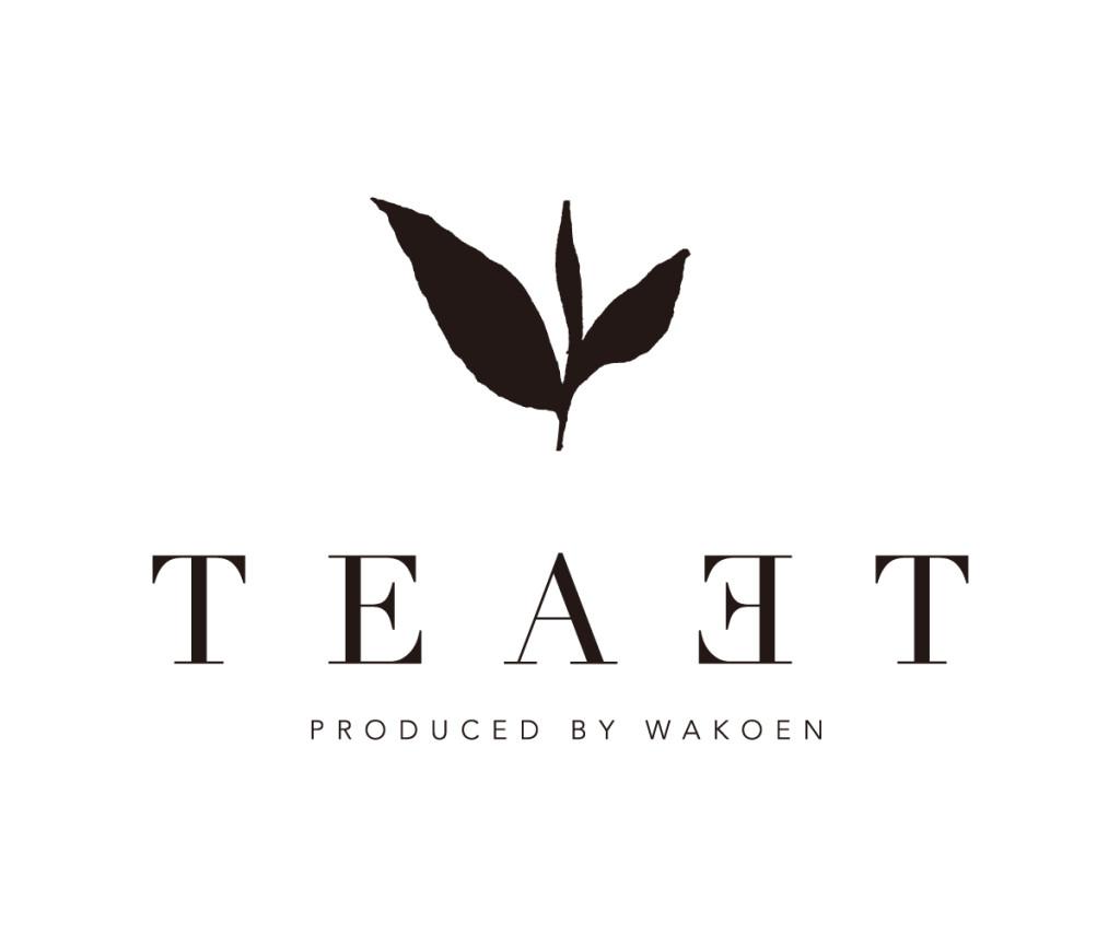 teaet_logo