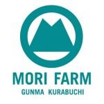 20150122morifarm_logo_sss001 のコピー