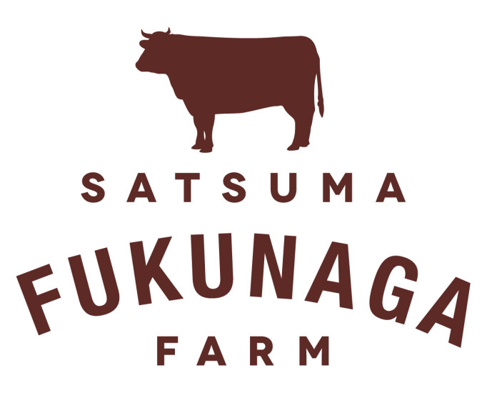 fukunagafarm_logo
