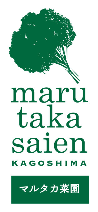 marutaka_logo