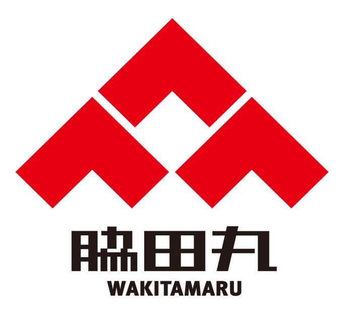 wakitamaru_logo_02
