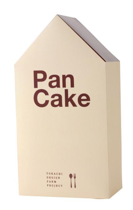 pancake_cut_sss