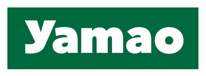 yamao_logo
