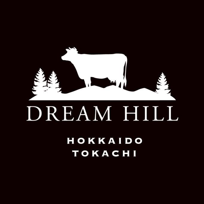dream_logo_1