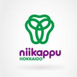 logo1118-14