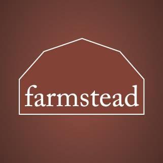 farmsteadlogo