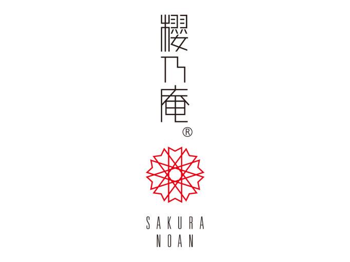 sakuranoan_logo_topsss